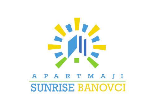 Apartmaji Sunrise Banovci